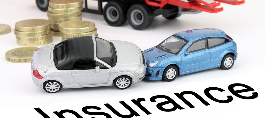 Best car insurance providers australia